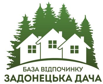 logo_ukr-01