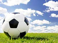 football(6)